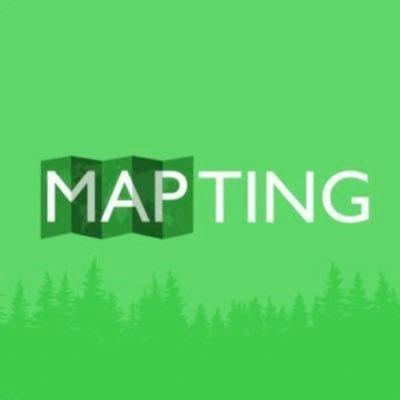 Mapting