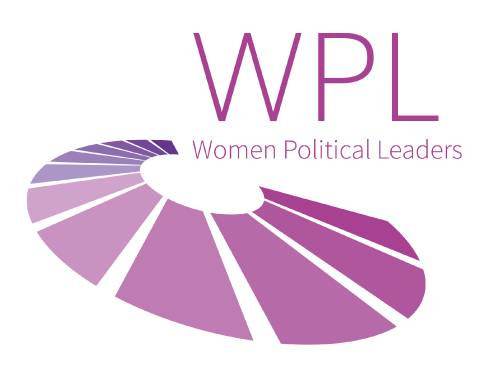 Women Political Leaders (WPL)