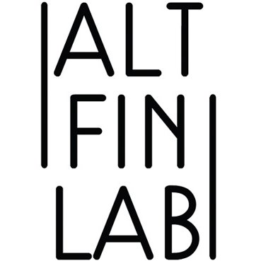 Alternative Finance Lab (AltFinLab)