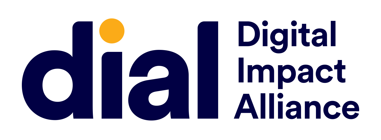 Digital Impact Alliance