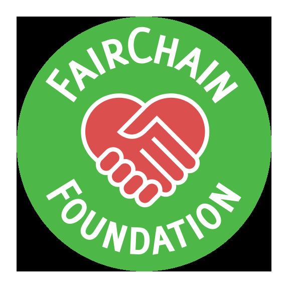 FairChain Foundation