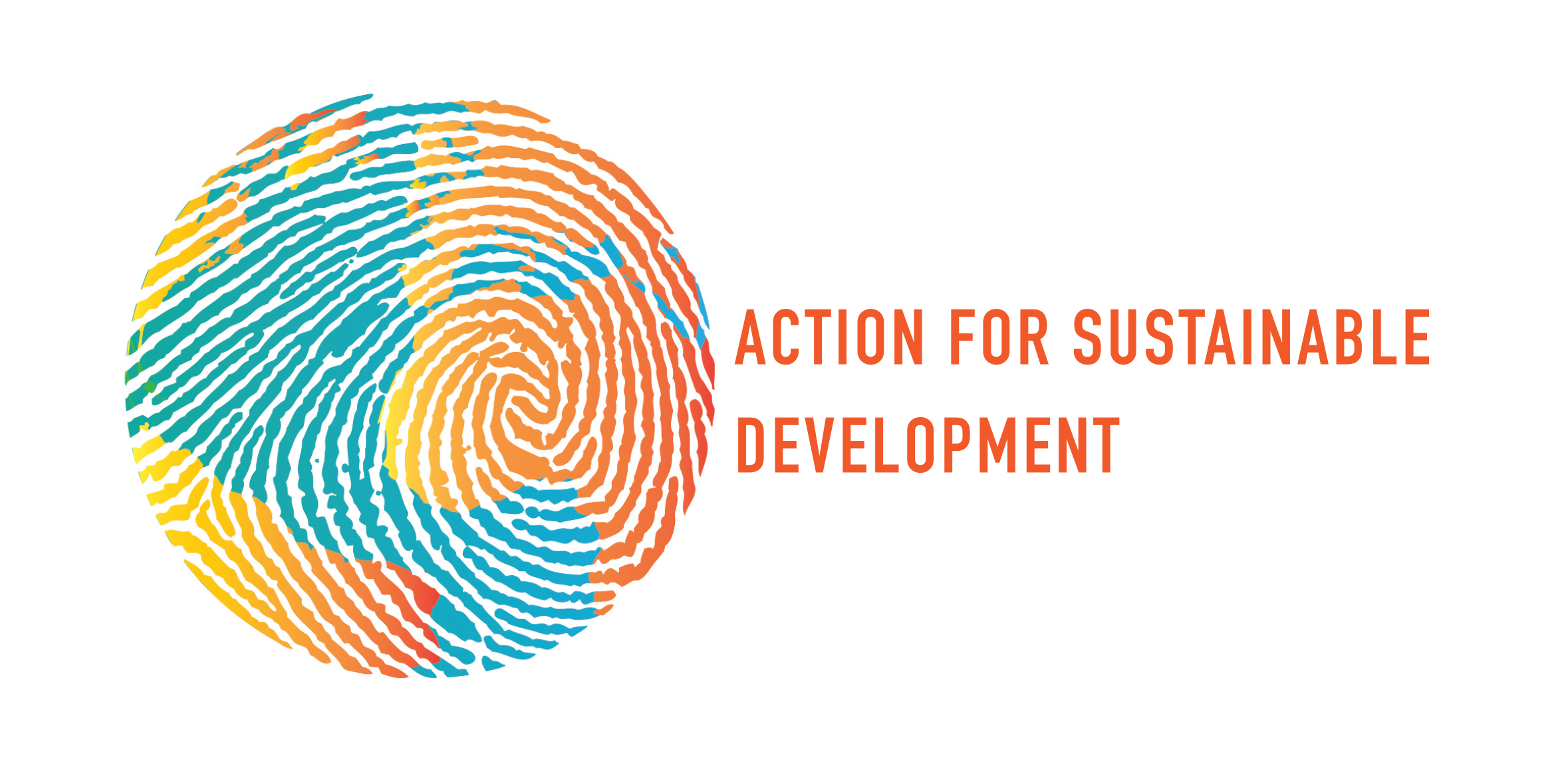 Action for Sustainable Development