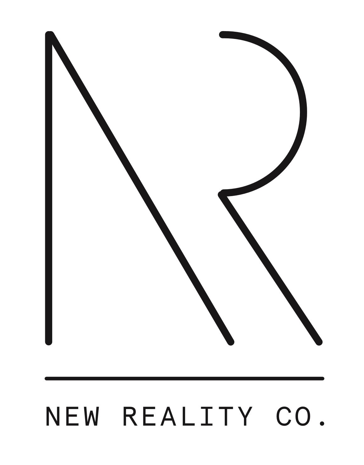 New Reality Co.