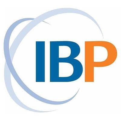 International Budget Partnership (IBP)