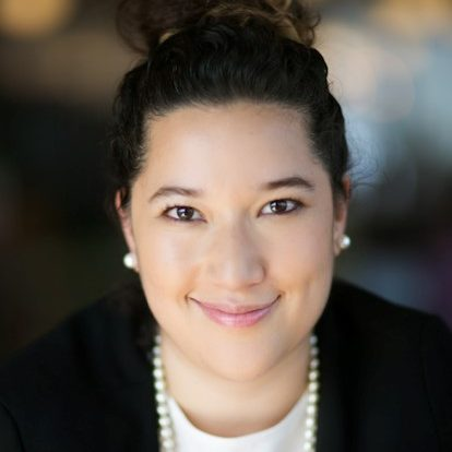 Dr. Sandra Guzmán